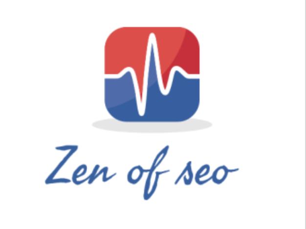 zen of seo